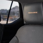 ChevroletTraverseSEMA2017-2