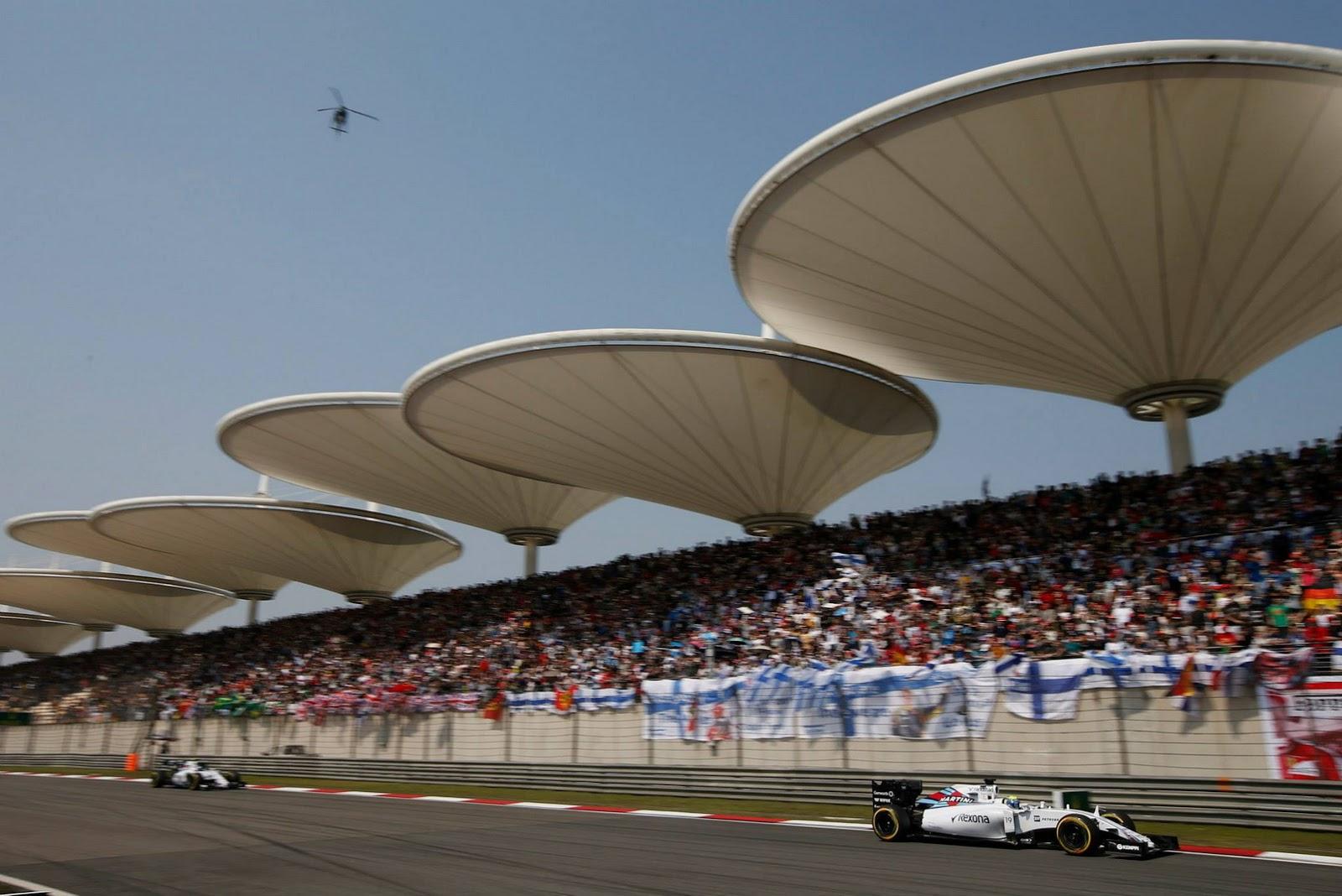 Chinese-Grand-Prix-3