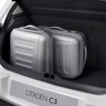 CitroenC32017-14