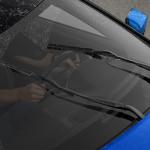 Újabb bizarr FCA visszahívás: szétesnek az ablaktörlők a Jeep Compass és a RAM 1500 modelleken