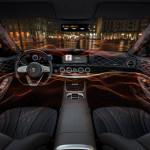 A belső panelek rezegtetésében látja az audio rendszerek jövőjét a Sennheiser