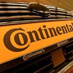 Az elektromos áttérésre erőltetést és a politika döntéseit okolja a Continental az autóipar nehéz helyzete miatt