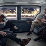 Elkezdett felkészülni az amerikai közlekedési hatóság az önvezető autók bevezetésére