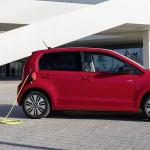 Bejelentették az elektromos autók új támogatási rendszerét