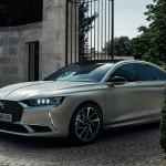 2025-től már csak villanyosított autókat árul a Citroen prémium márkája