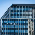 Daimler: 2022-ben is lesz félvezető-hiány