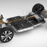Data-show-that-the-average-EV-battery-loses-2.3-of