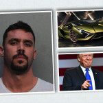 David-T.-Hines-a-Lamborghini-and-Trump-COVID-19-loans-criminally-diverted-
