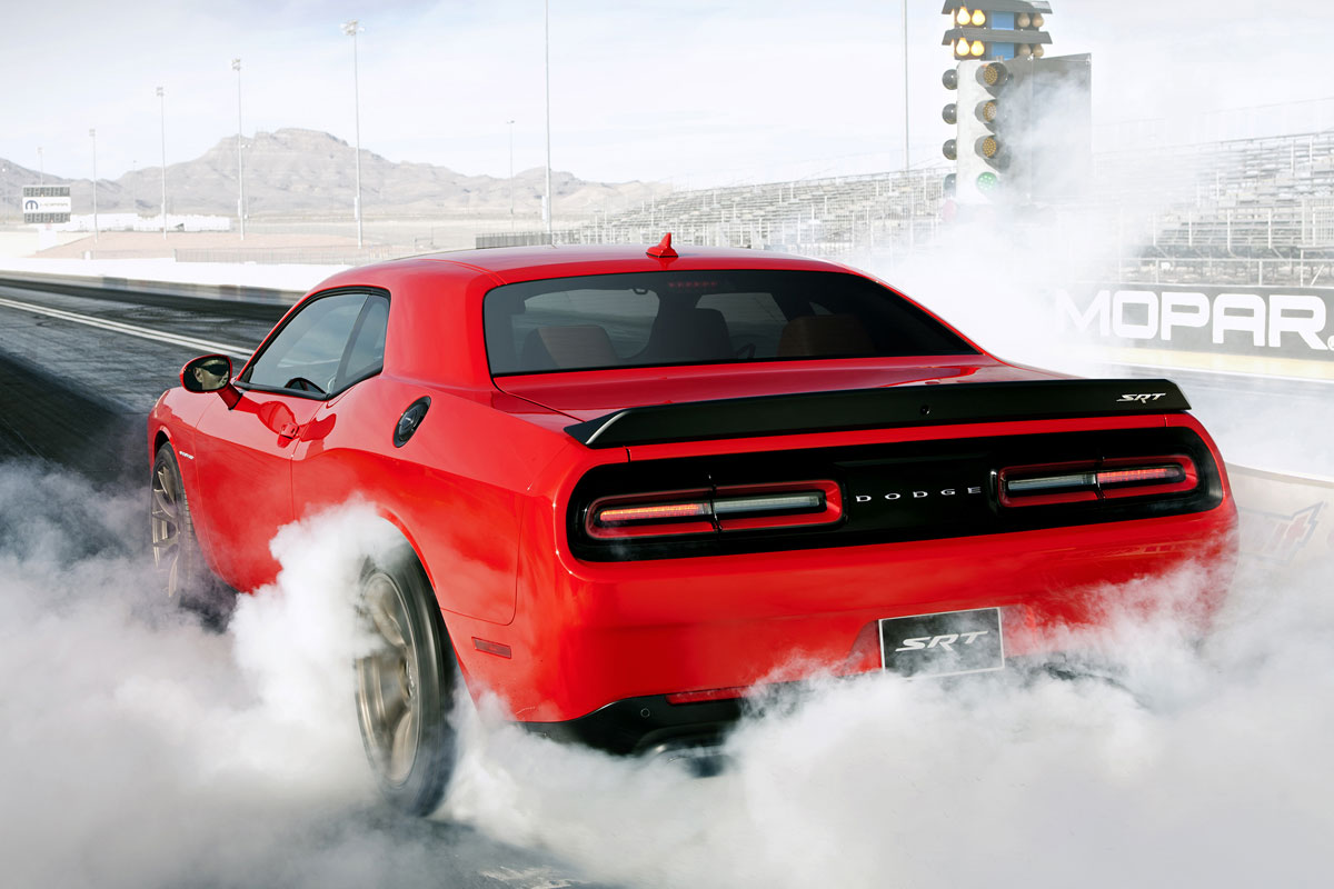 Dodge Demon11