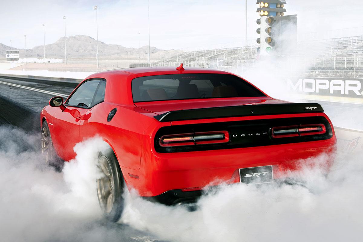 Dodge Demon11