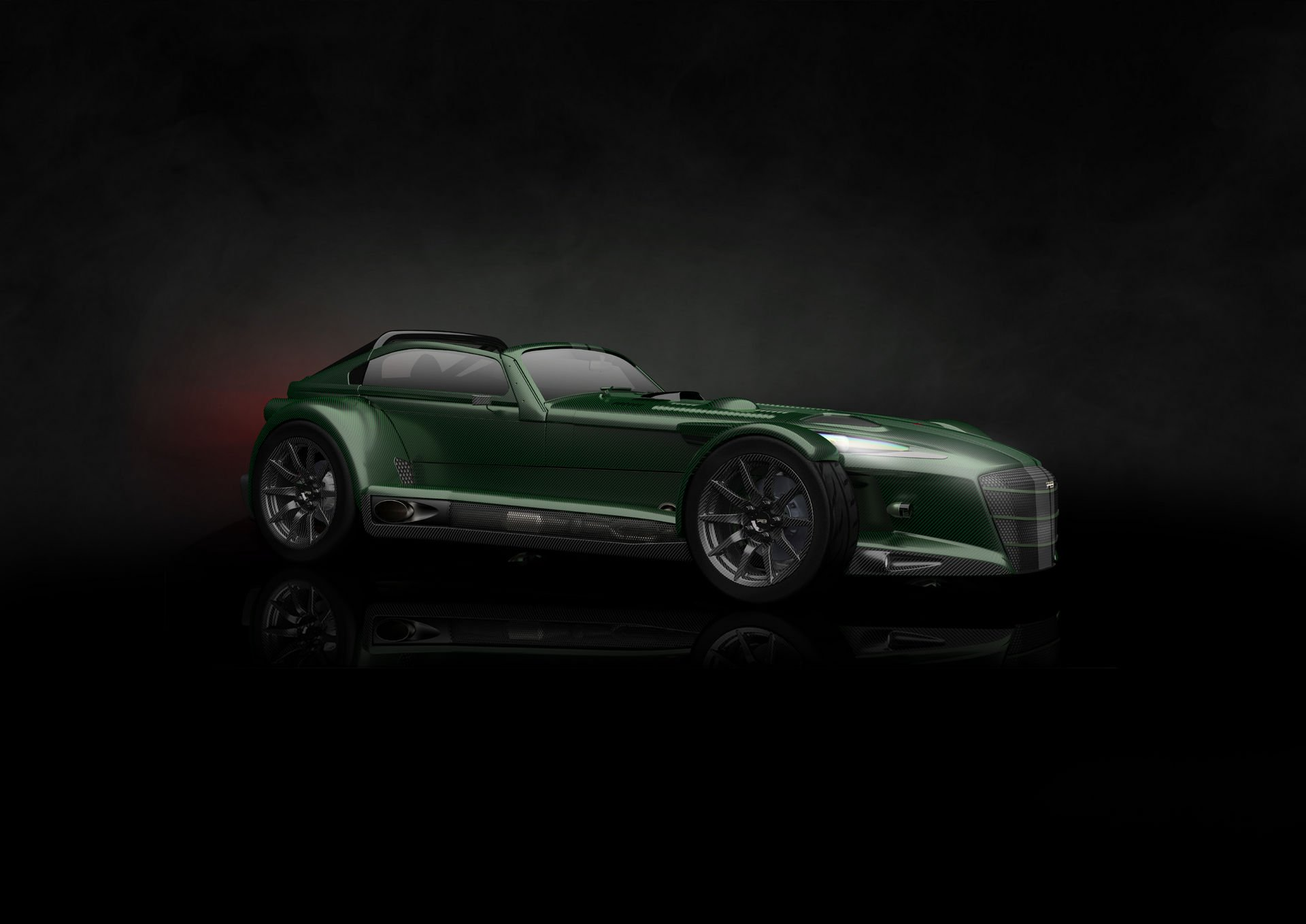 Donkervoort-D8-GTO-JD70-1