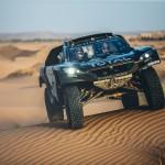 FD_150914_Peugeot_test_in_Marocco_0088
