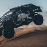 FD_150914_Peugeot_test_in_Marocco_0145