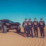 FD_150916_Peugeot_test_in_Marocco_0225