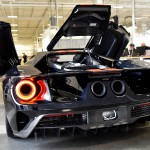FORD_GT_JOB_1_SV2_1415