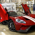 FORD_GT_JOB_1_SV2_1538