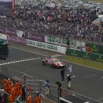 Megint a Le Mans legmagasabb géposztályában versenyez majd a Ferrari