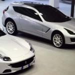 Divatterepjáró a Ferrari kínálatában 2021-re?