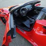 Ferrari488NovitecNLARGOSpider-2017-7