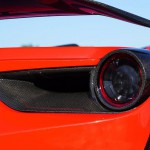 Ferrari488NovitecNLARGOSpider-2017-8