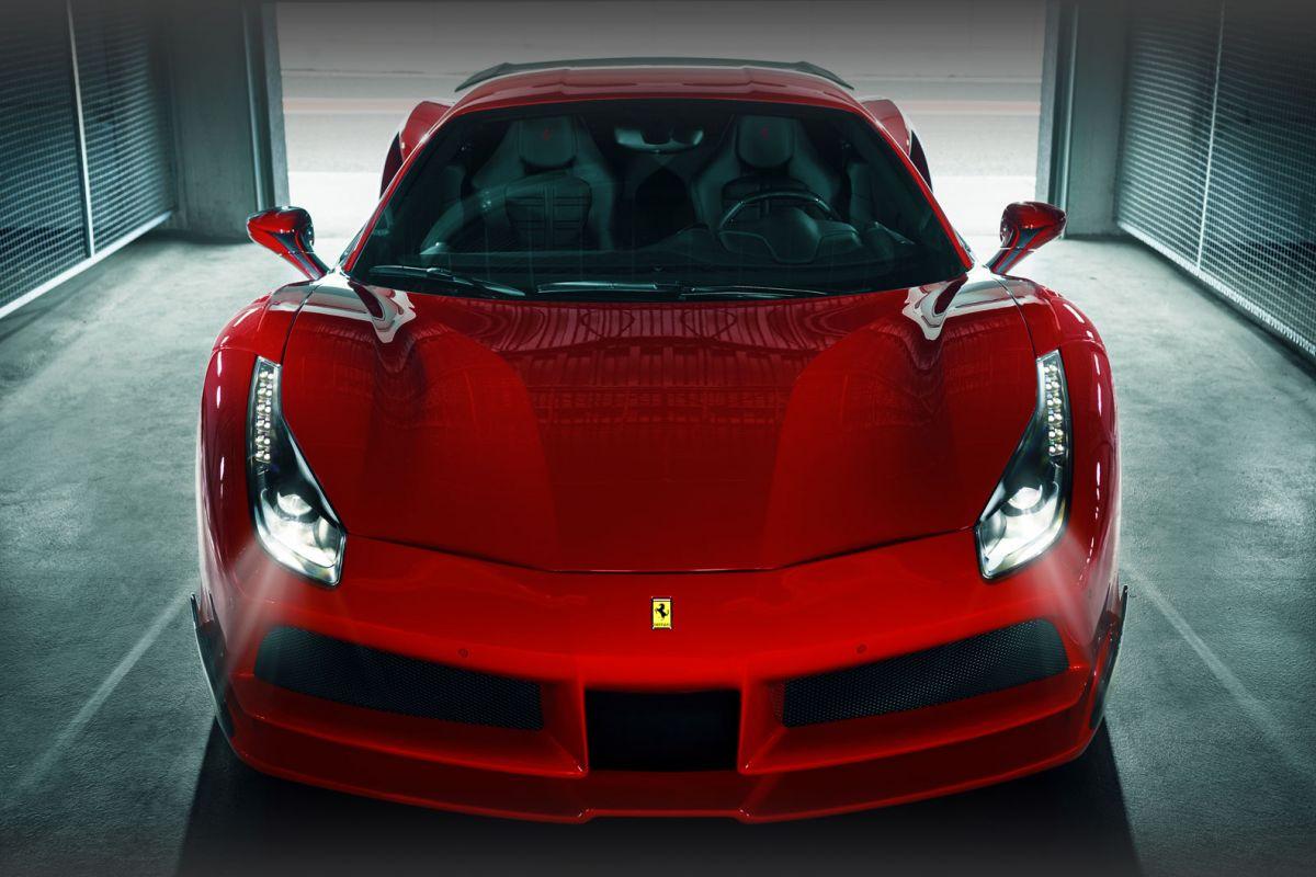 Ferrari488NovitecRosso1
