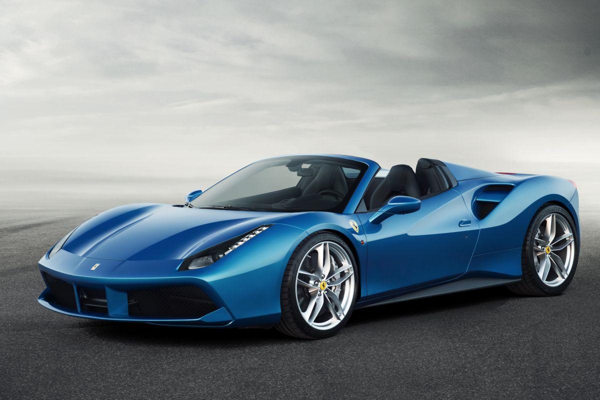 Ferrari488spider2