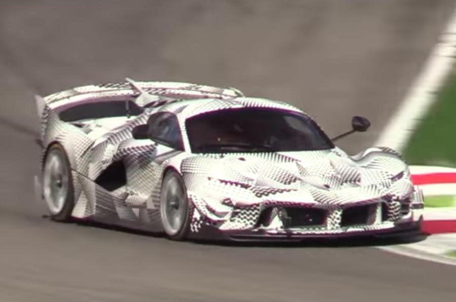 FerrariFX-Kevoluzionespy1