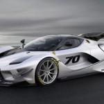 FerrariFXX-K2018-1