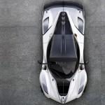FerrariFXX-K2018-3