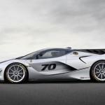 FerrariFXX-K2018-4