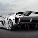 FerrariFXX-K2018-5