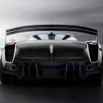 FerrariFXX-K2018-6