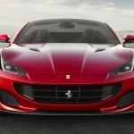FerrariPortofino2018-2