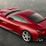 FerrariPortofino2018-3