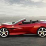 FerrariPortofino2018-5