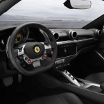 FerrariPortofino2018-6