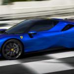 Ferrari_SF90_Spider_Assetto_Fiorano_02a