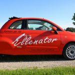 Furcsa Fiat 500-asok lepik el Németországot?