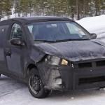 Megszűnhet a Fiat Punto