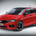 Fiat-Tipo-More-range-1