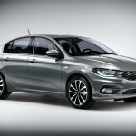 Fiat-Tipo-More-range-4