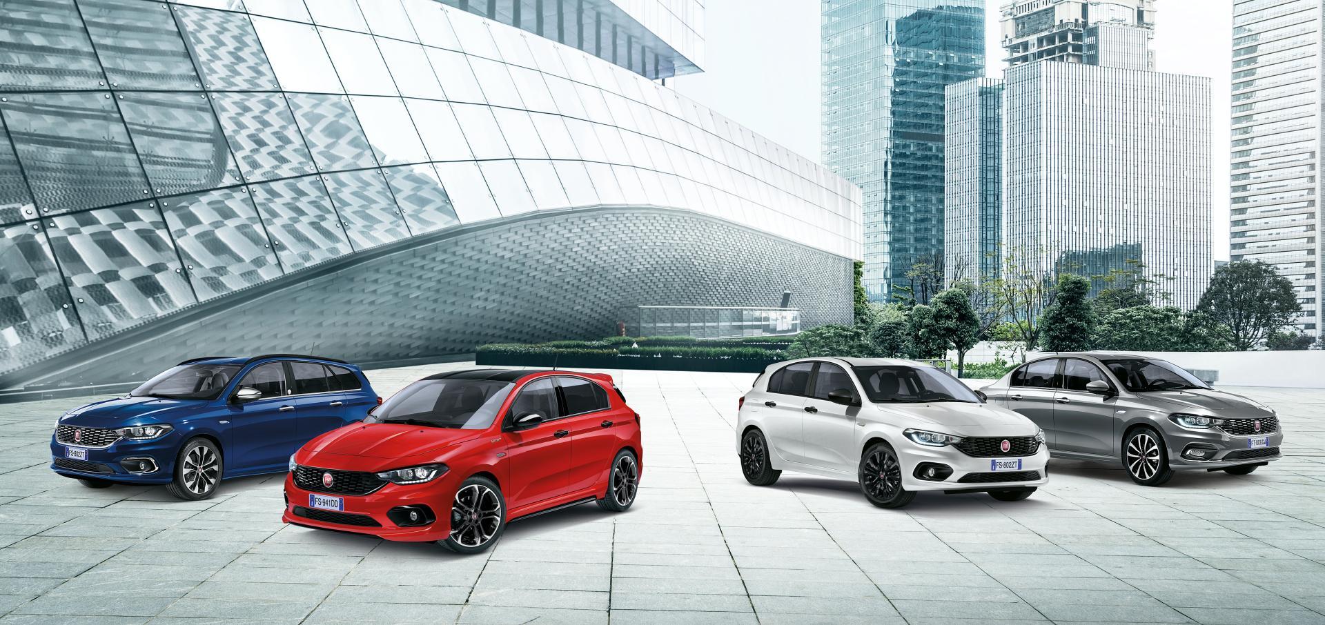 Fiat-Tipo-More-range-5