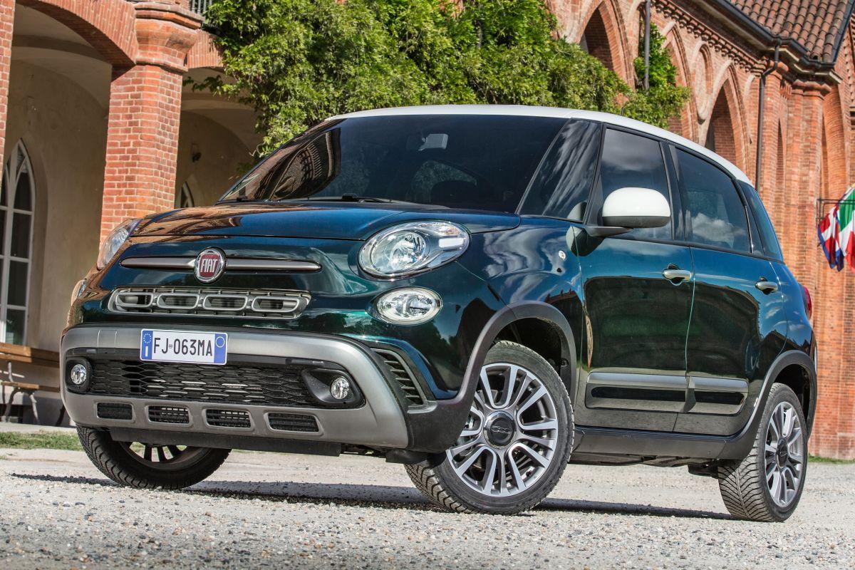 Fiat500L2017-1