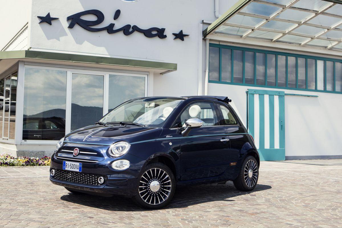 Fiat500Riva8