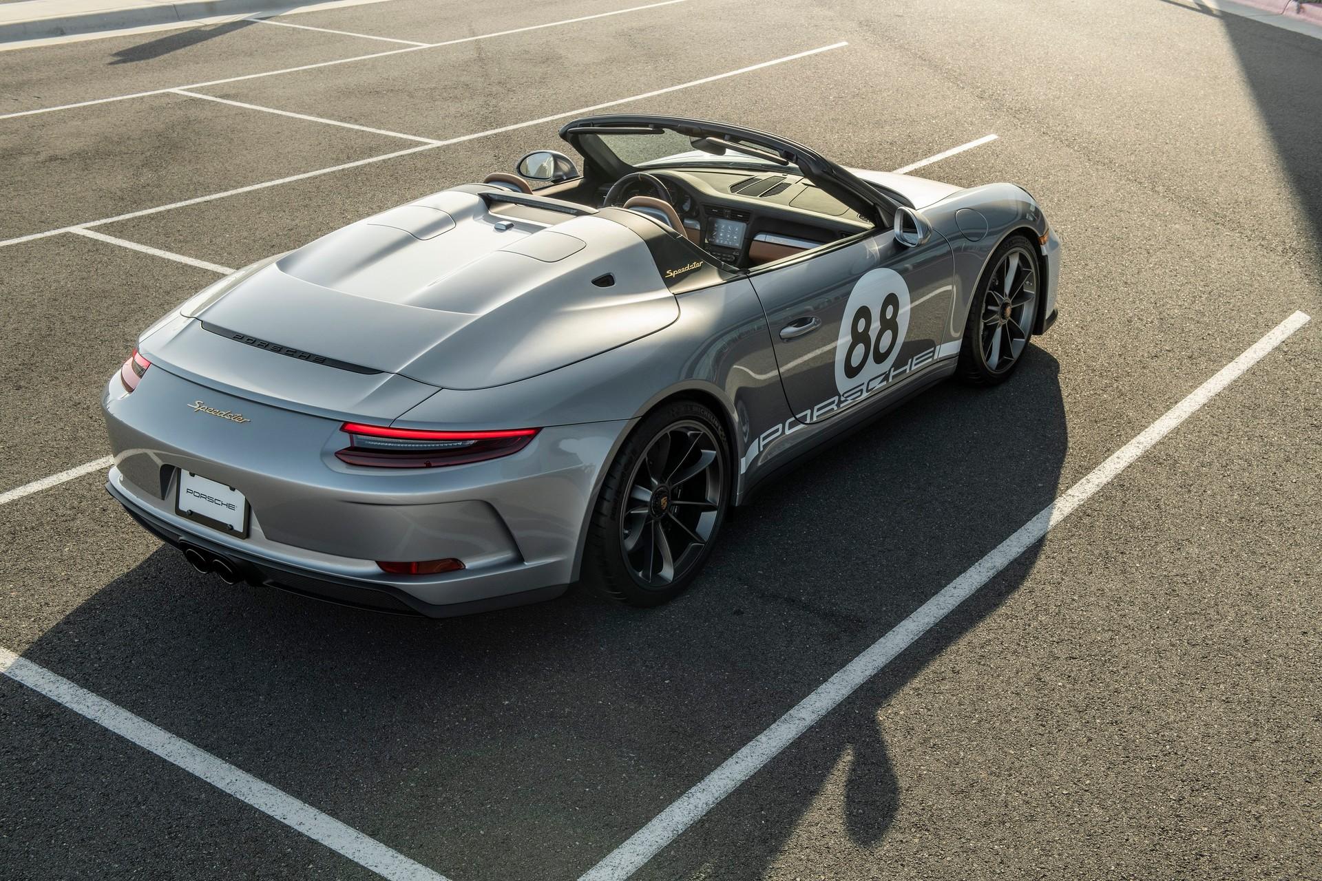 Final-Porsche-911-991-2