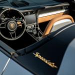 Final-Porsche-911-991-4
