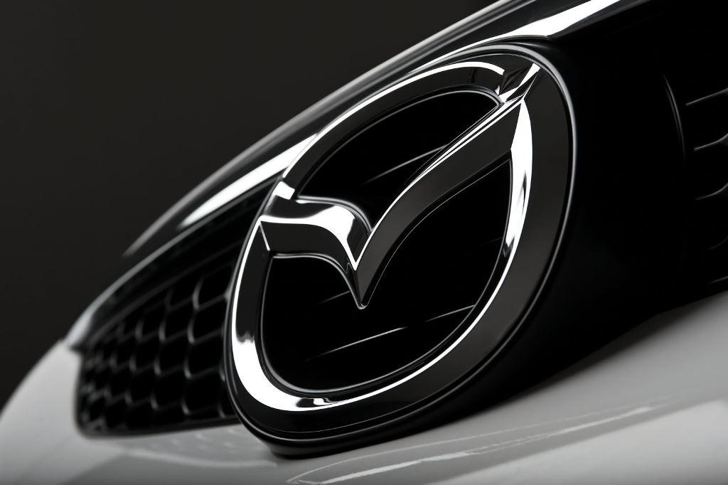 A Mazda volt tavaly a legjobb a Consumer Reports felmérése szerint