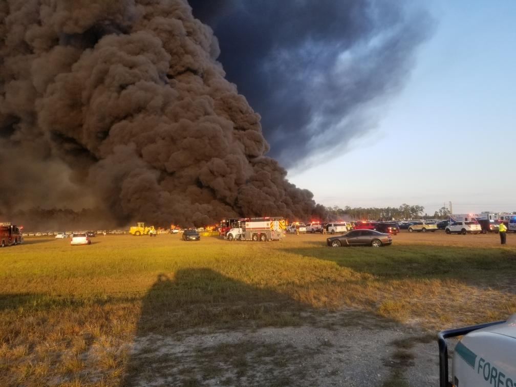 Florida-Airport-fire-7