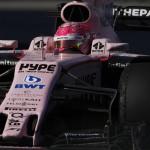 Brabham lesz a Force Indiából?