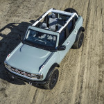 Ford-Bronco-Features-12